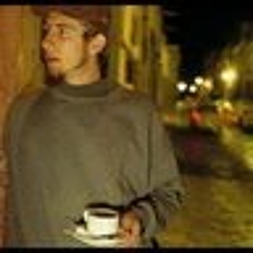 Derek Ruiz's avatar