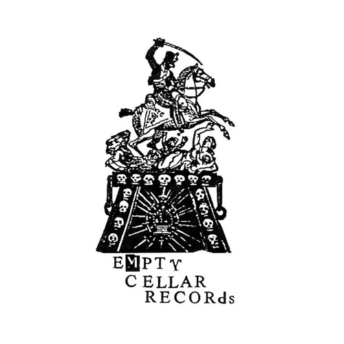 Empty Cellar Records's avatar