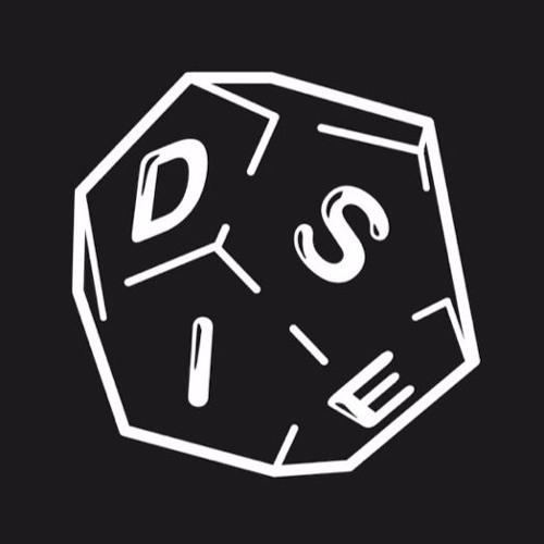 DISERECORDS's avatar