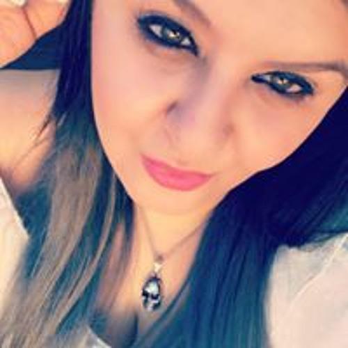 Martha Markellos's avatar