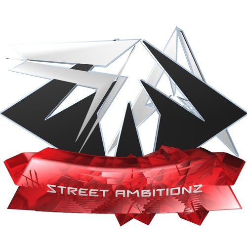 Street Ambitionz Re-posts's avatar