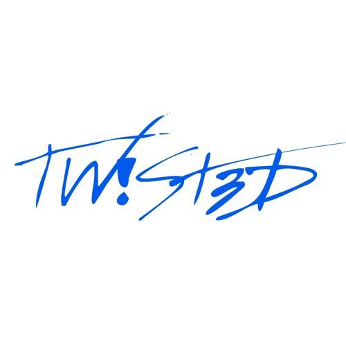 TW!ST3D's avatar