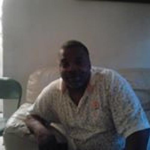 Timothy Loyd's avatar