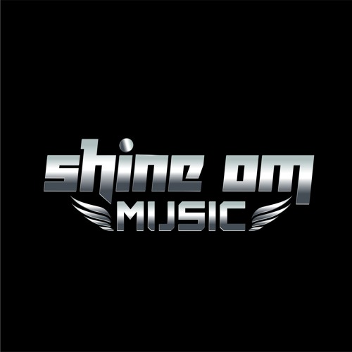 Shine Om Music's avatar