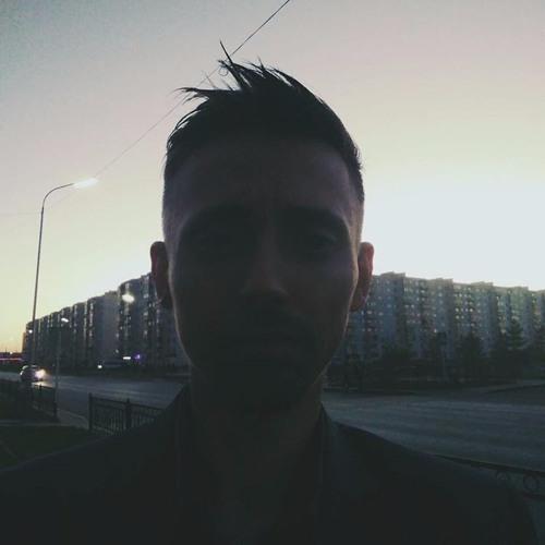 Vsevolod Pankratov's avatar