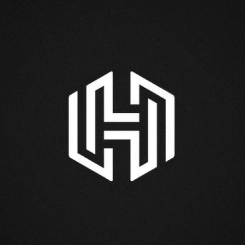 HideawayEnnis's avatar