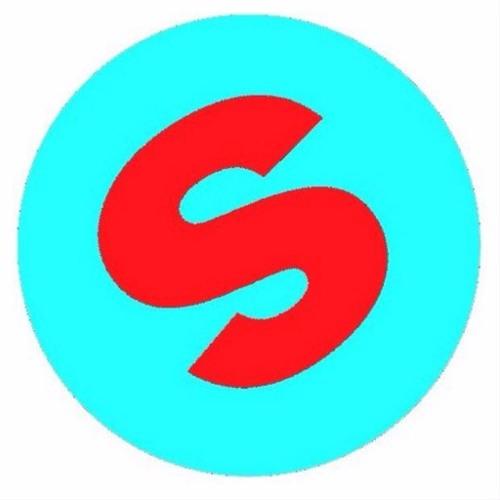 User 590716564's avatar
