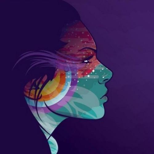 Region 5 Records's avatar