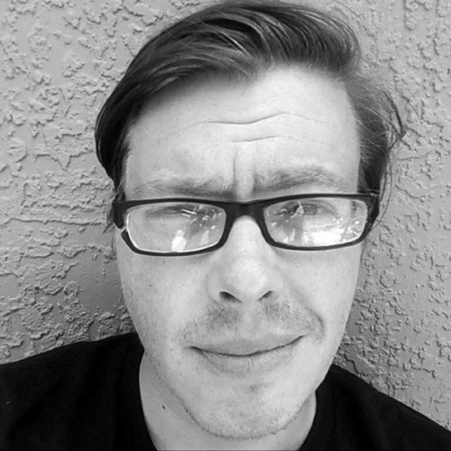 theThunderkicks's avatar