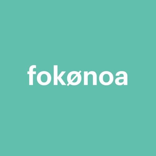 fokønoa's avatar