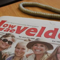 Lowveld Media Team