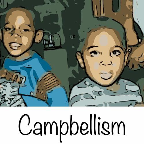 Campbellism Podcast's avatar