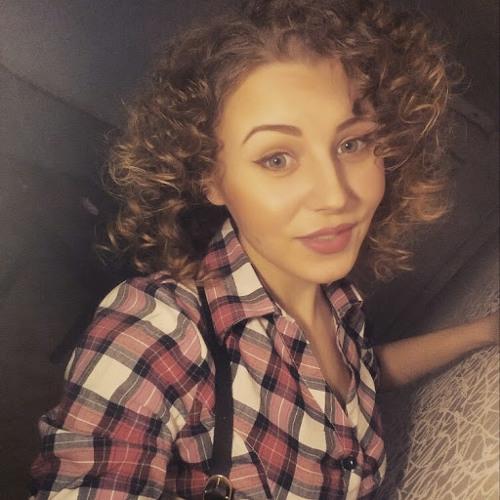 Марго Малиновская's avatar
