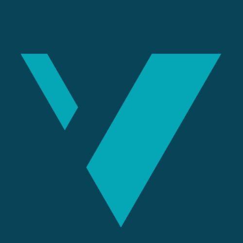 Senter for nye medier's avatar