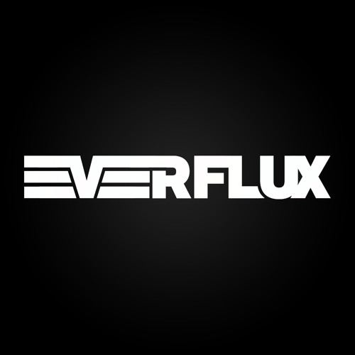 Everflux's avatar
