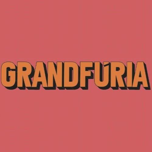 Grandfúria's avatar