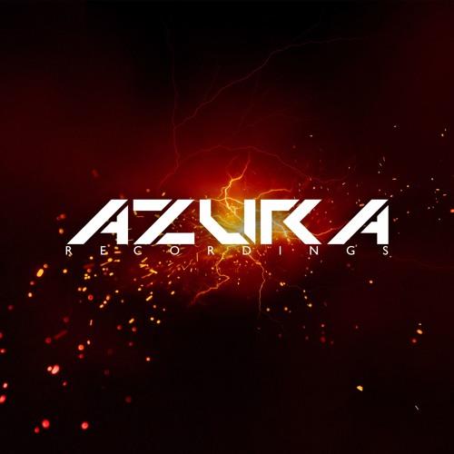 Azura's avatar