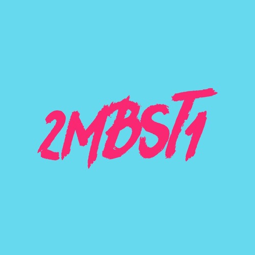 2mbst1's avatar