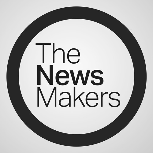 The Newsmakers's avatar