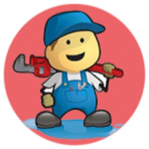 Local Plumbers Near Me's avatar