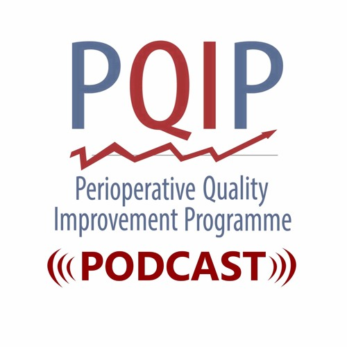 PQIP's avatar