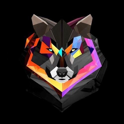 Miaa's avatar