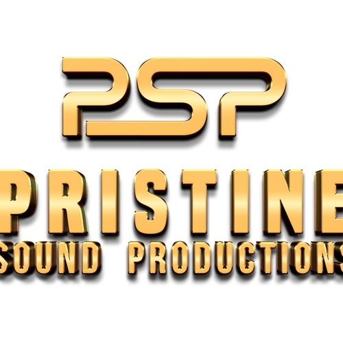 Pristine Sound Productions's avatar