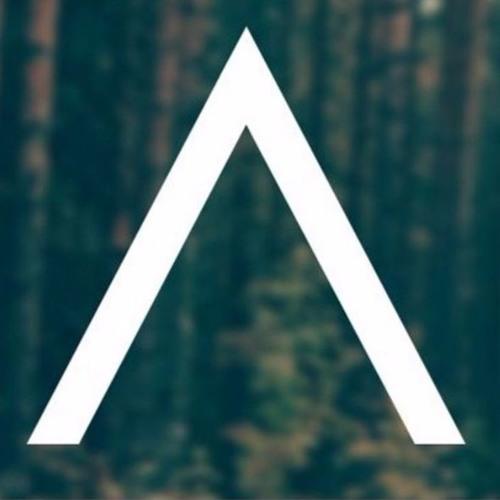 Antoine Bailey's avatar