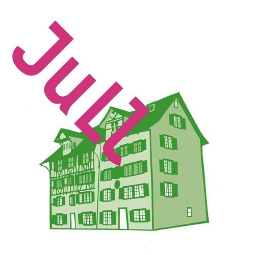 JULL Junges Literaturlabor's avatar