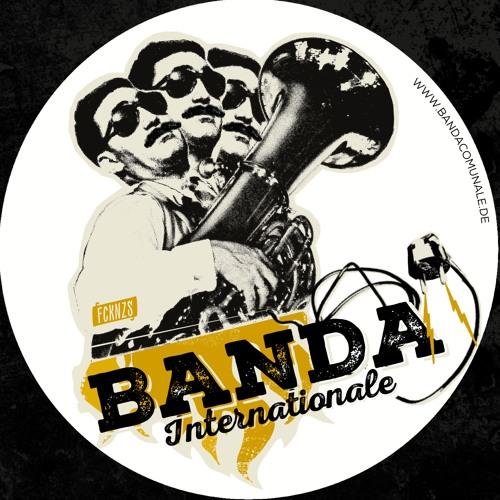 Banda Comunale & Internationale's avatar