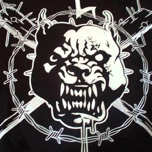 TerrorMug's avatar