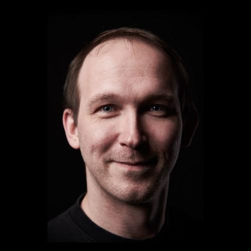 Kularis's avatar