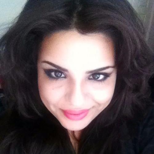 Maha's avatar