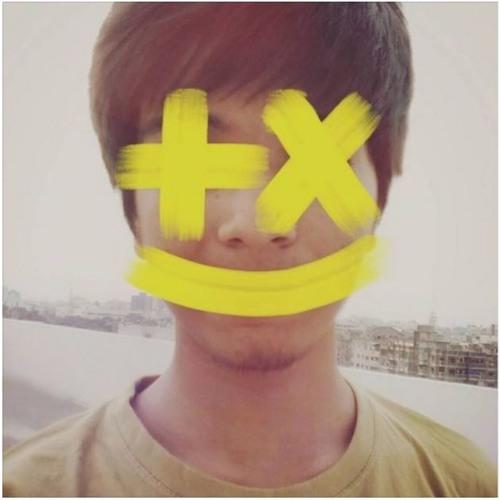 Kimberlyy Campos's avatar