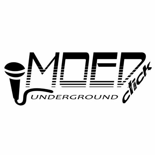 youngmoed's avatar