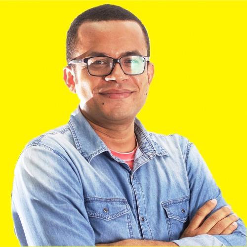 Daniel Luzz's avatar