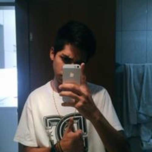 Gabriel José's avatar
