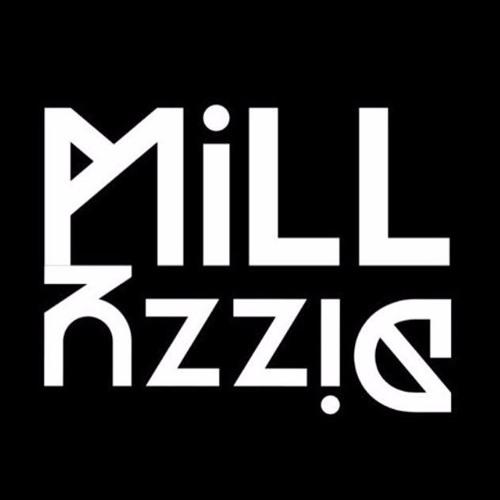 MiLLDizzy Beats's avatar