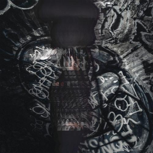DONTEPEACE's avatar