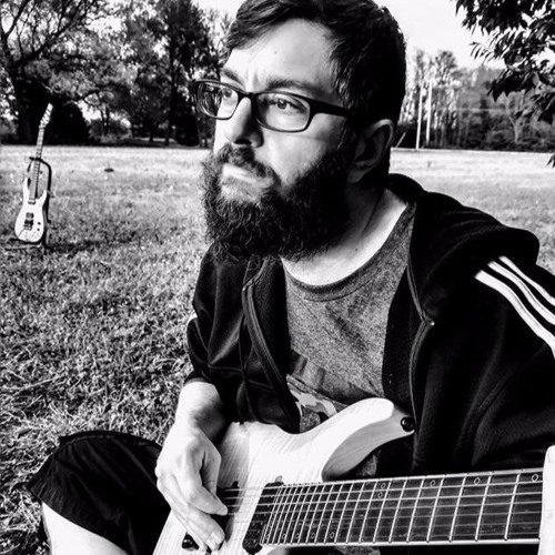 Mike Valois's avatar