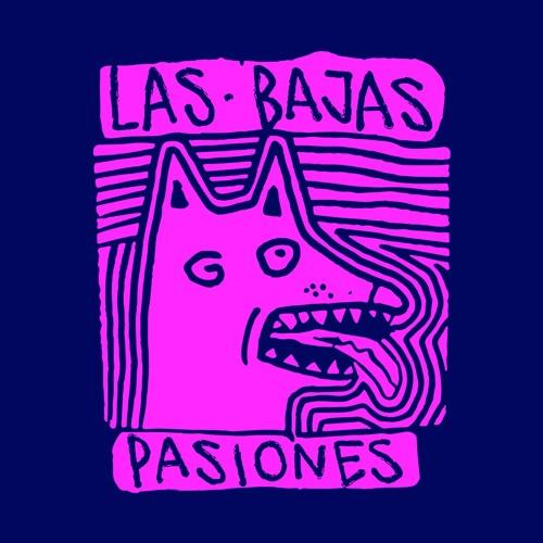 Las Bajas Pasiones's avatar