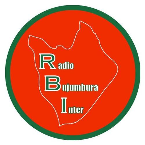 Radio BUJUMBURA Internationale's avatar