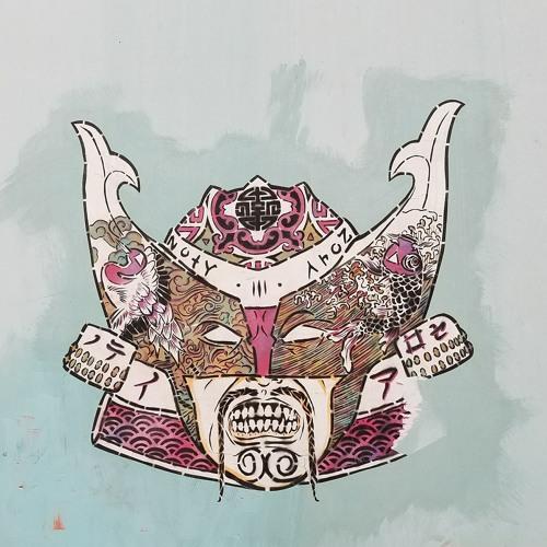 C.L.O.U.D's avatar