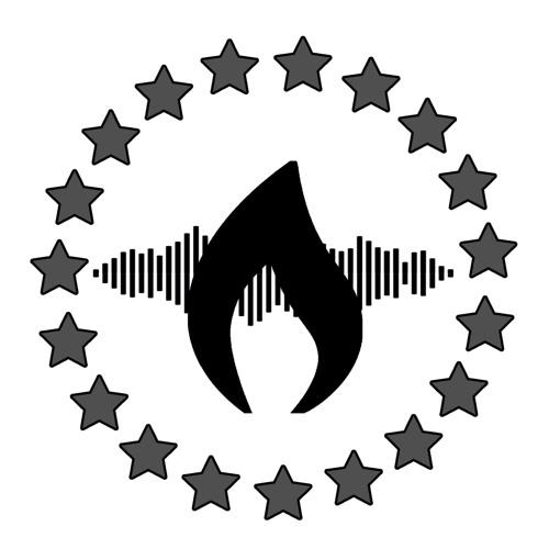 PYRO Beats's avatar