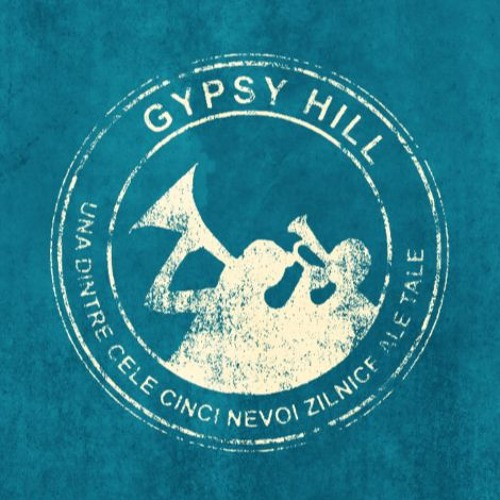 Gypsy Hill's avatar
