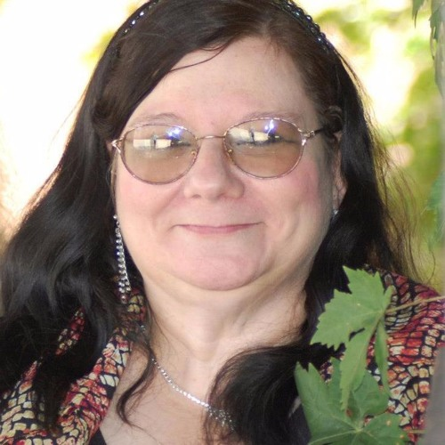 Becky Barton's avatar
