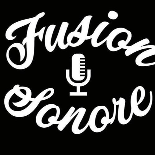 Fusion Sonore's avatar