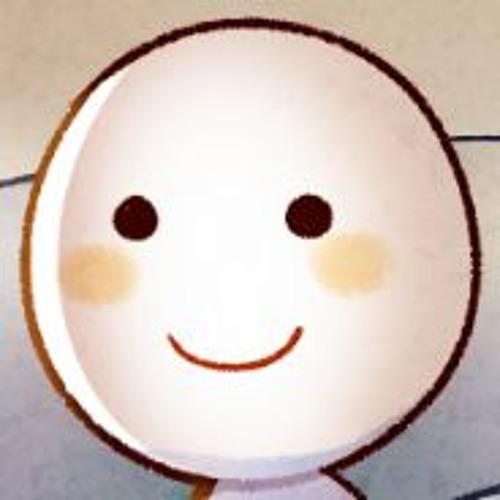 Julius Ahola-Huhta's avatar