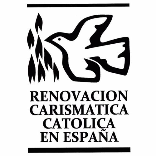 Santos, sed santos (AN RCCE 1993)