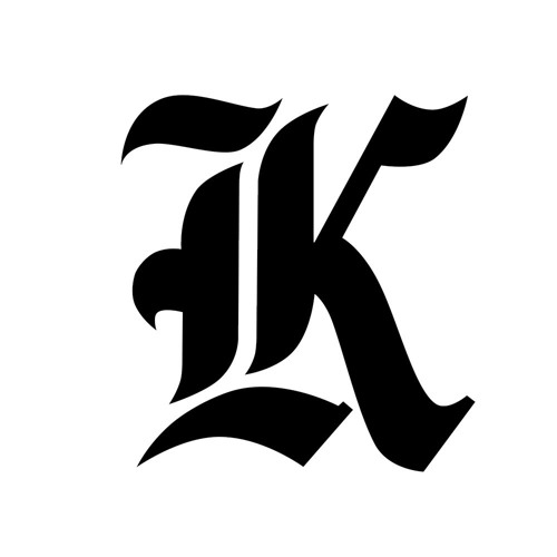 KAN_OFFICIAL's avatar